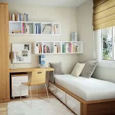 guest room by taking your current study and downscaling the desk size and adding bedroom guest office combination