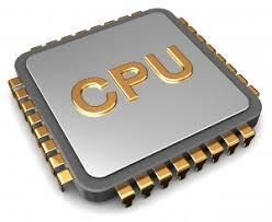 Resultado de imagen para processor