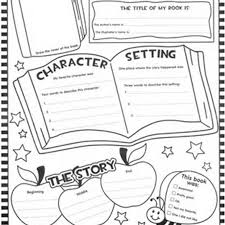 outline for writing a book report th grade writing a successful outline for writing a book report 5th grade