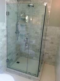 bathroomfuturistic shower room glass door with biege painted wall and chrome frame glass door bathroomglamorous glass door design ideas photo gallery
