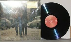 <b>BOB DYLAN</b> The Freewheelin' LP Mono <b>180</b> Gram Music On Vinyl ...