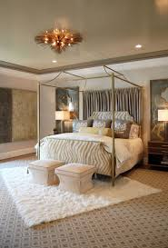 small master bedroom ideas money flow collect this idea canopy beds for the modern bedroom freshome