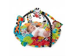 Купить <b>развивающие коврики для</b> малышей (с фото и ценами) в ...