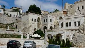 Image result for кападокия