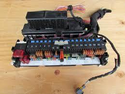 bmw fuse box e e i i i m x hermes bmw fuse box 61138364530 e46 e83 323i 325i 330i m3 x3
