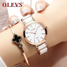 OLEVS Official Store - Amazing prodcuts with exclusive discounts on ...
