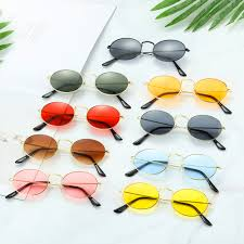 top 8 most popular <b>cycling sport</b> list and get free shipping - a978