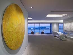 artis capital management office interior by rottet studio atlassian offices studio sarah willmer