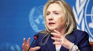 of hillary clinton rsquo s biggest accomplishments hillary for 8 negotiated the toughest sanctions has ever faced