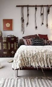kitty otoole elegant whimsical bedroom:  images about rooms bedrooms on pinterest bedrooms guest rooms and rugs