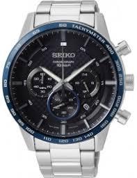 <b>Мужские часы Seiko</b> купить в Санкт-Петербурге — оригинал по ...