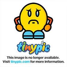 List of <b>Crayola crayon</b> colors - Wikipedia, the free encyclopedia