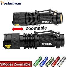 <b>Red</b> : High-Quality Mini LED <b>Flashlight</b> CREE Q5 2000LM <b>Powerful</b> ...