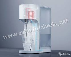 <b>Термопот Xiaomi Viomi Smart</b> Water Heater - Для дома и дачи ...