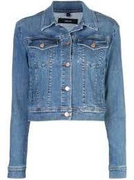Куртки <b>J Brand</b> – купить куртку в интернет-магазине | Snik.co
