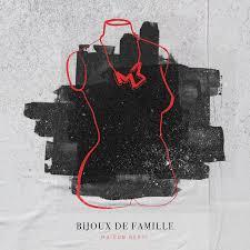 <b>Bijoux de Famille</b> | Maison Béryl