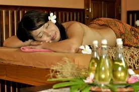 Image result for tunjung sari spa