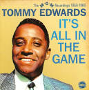 It's All in the Game: The MGM Recordings 1958-1960