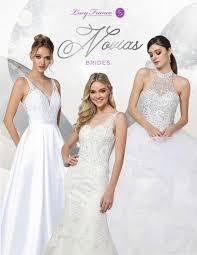 <b>Vestidos de Novias 2019</b> | Wedding Dresses 2019 by Lucy Franco ...