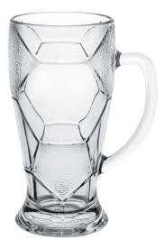 <b>Кружка для пива ОСЗ</b> Лига 500 мл купить, цены в Москве на ...