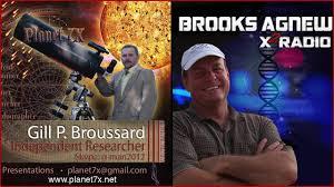 brooks agnew nd interview gill broussard 127758brooks agnew 2nd interview gill broussard