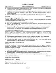 examples of resumes cover letter summary resume vanezaco inside 89 enchanting examples of good resumes