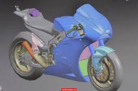 Suzuki представила заключительную серию фильма о ...