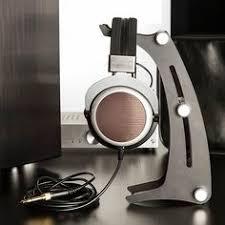 70 Best <b>Headphones Stand</b> images | Diy <b>headphone stand</b> ...