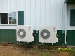 Mitsubishi Ductless Air Conditioner Home Mitsubishi Air Conditioner