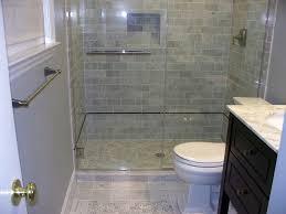 Small Bath Tile Ideas small bathroom tile ideas photos interior bathroom good looking 3002 by uwakikaiketsu.us