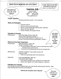 cover letter grad school resume template grad school application cover letter graduate school resume examples definition video lesson curriculum vitae template graduategrad school resume template
