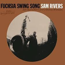 <b>Fuchsia</b> Swing Song by <b>Sam Rivers</b> on Amazon Music - Amazon.com