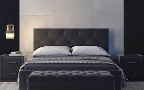 <b>Кровати</b>, Заказать с Доставкой Самара