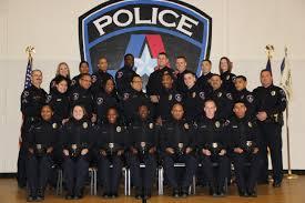 police academy recruiting city of arlington tx arlington basic police academy