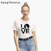 Compare prices on Hip+hop+shirt+women - shop the best value of ...