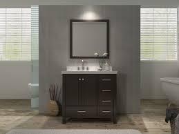 design metal bathroom sink uk vessel sinks idea metal bathroom sink lofty design ideas stainless bathroom sink id