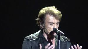 <b>Johnny Hallyday</b> - <b>l'attente</b> - MOSCOW 2012 - YouTube