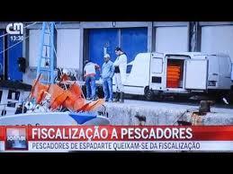 Resultado de imagem para IMAGENS DE RECEITAS DE  ESPADARTE