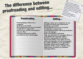 essay proofreading and editing polished paper offers professional english language editing and proofreading services custom writing papers designed to meet all of your needs