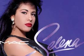 Image result for MAC Selena