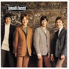 From the Beginning (<b>Small Faces</b> album) - Wikipedia