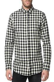 Купить сорочки для мужчин онлайн с доставкой. Фото и отзывы