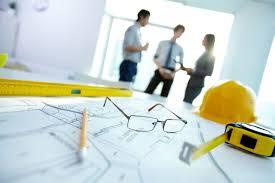 construction work building job profession architecture design construction work building job profession architecture design 2568x1712 455875 up