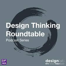 Design Thinking Roundtable