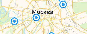 Удлинители и сетевые фильтры — купить на Яндекс.Маркете