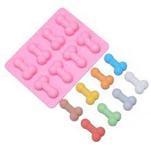Best value <b>Silicone Mold</b> of <b>Penis</b> – Great deals on <b>Silicone Mold</b> of ...