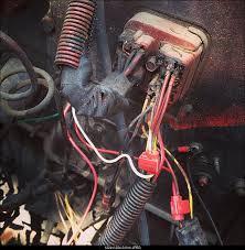 jeep cj wiring harness jeep image wiring diagram cj5 wiring harness wiring diagram and hernes on jeep cj5 wiring harness
