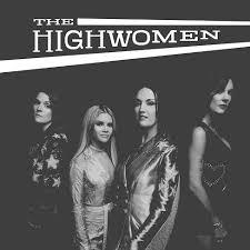 The Highwomen - <b>The Highwomen</b> (<b>2</b> Lp's) Lp (Vinyl) : Target