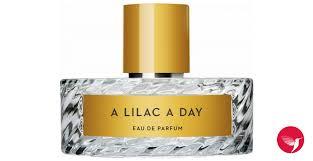 A <b>Lilac</b> a Day <b>Vilhelm Parfumerie</b> perfume - a fragrance for women ...