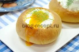 горячие <b>бутерброды</b> с фото, <b>простые</b> и вкусные